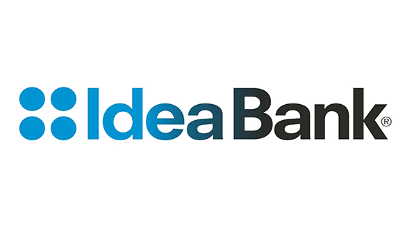 idea-bank-ukr